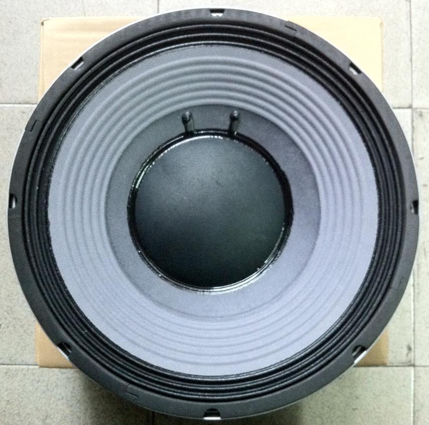 12寸 喇叭220磁 大功率 低音  扬声器