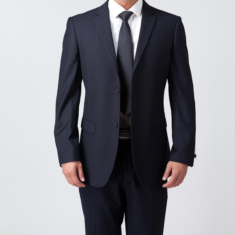 专柜正品杉杉男士西服套装 男士西服婚礼西装商务正装抗皱男西装