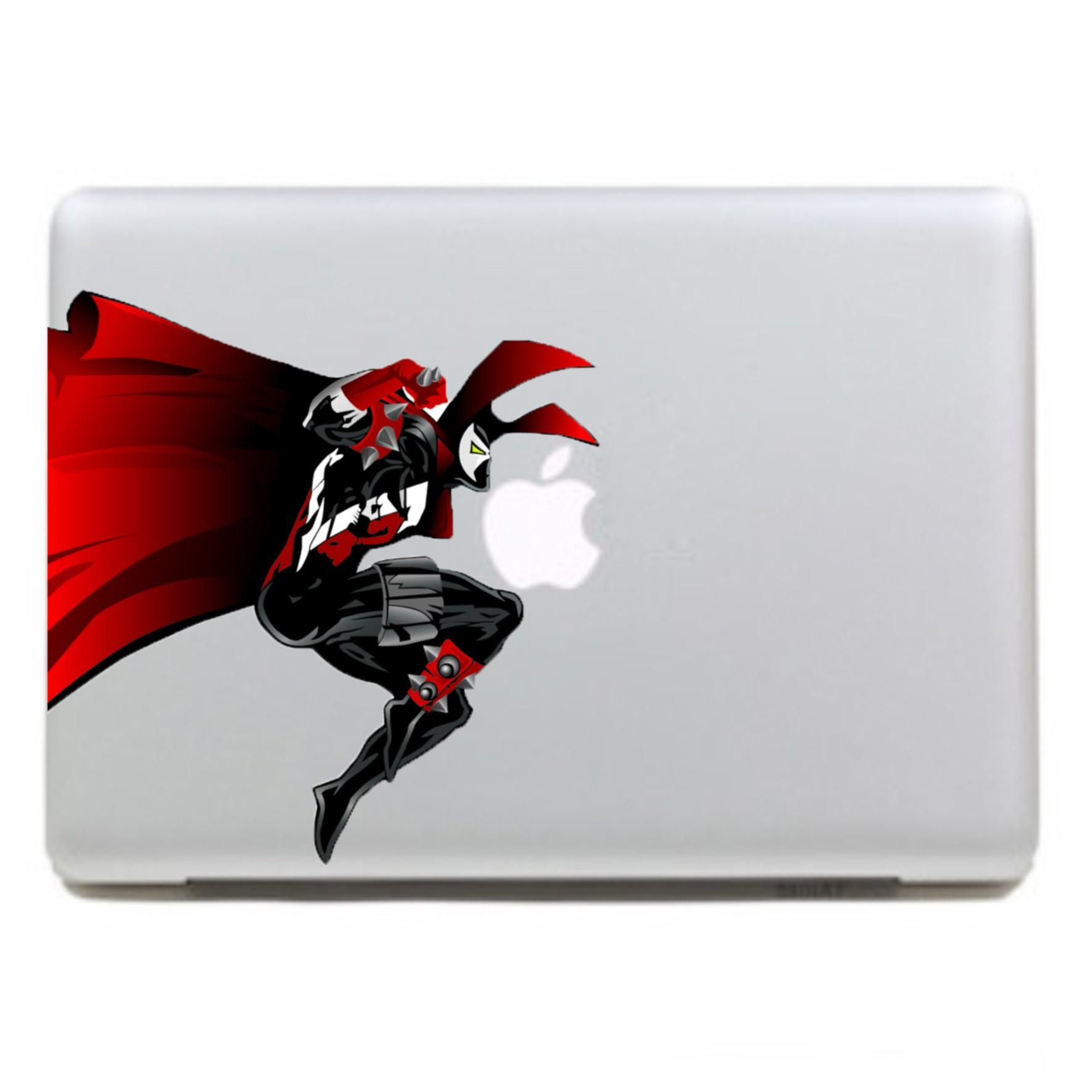 贴膜4s手机手机_贴膜5s听筒_贴膜4苹果手机彩苹果苹果苹果电流声图片