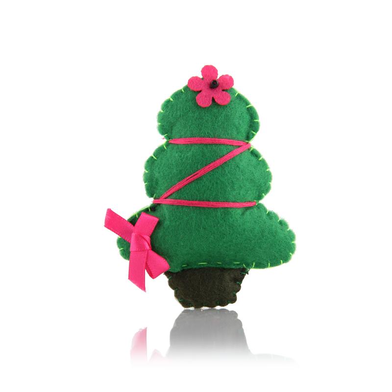 圣诞树套餐_小圣诞树_大型圣诞树_ 圣诞树迷你 - 下午图片