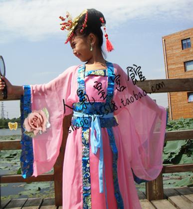 七仙女衣服和灵石图片_
