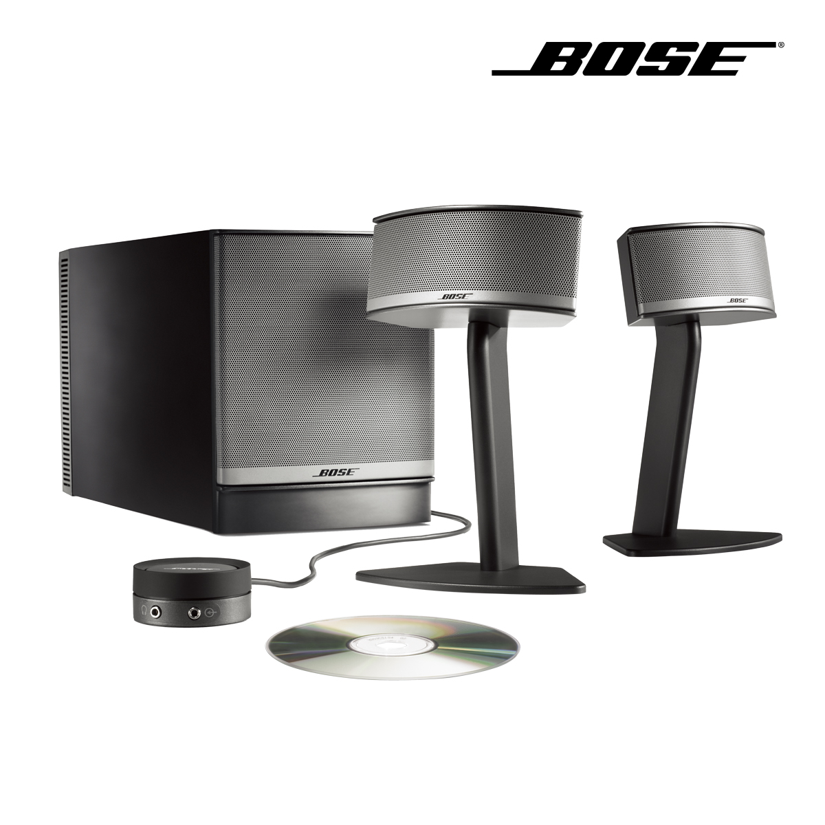 bose c5 bose v35 bose bose 5 1. Black Bedroom Furniture Sets. Home Design Ideas