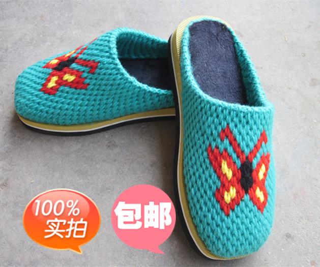 勾鞋子的图案,勾鞋子的视频,勾鞋子,勾鞋子的方法和 ...