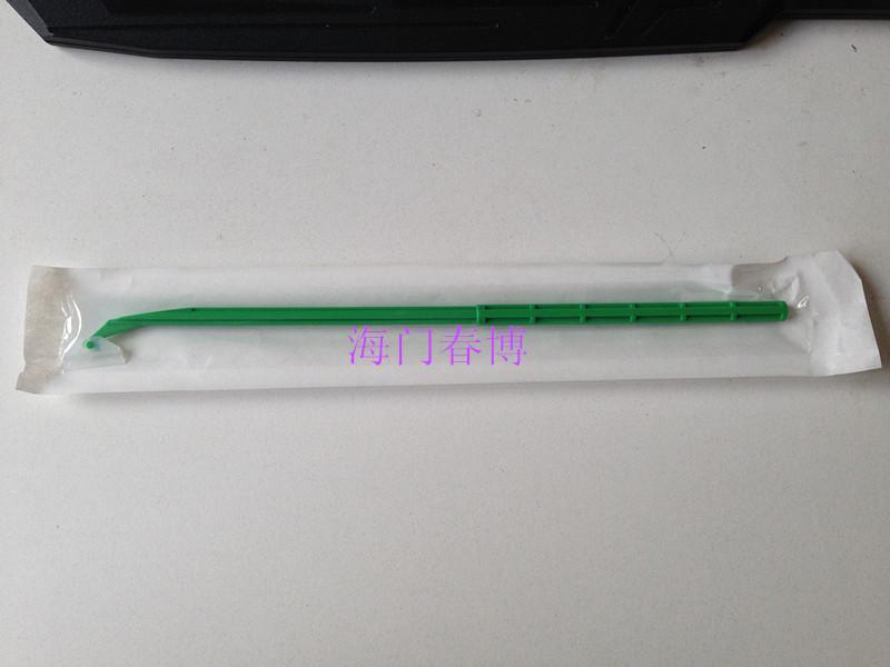 250mm细胞刮刀 柄长25 cm 刮片长1.8cm 独立灭菌