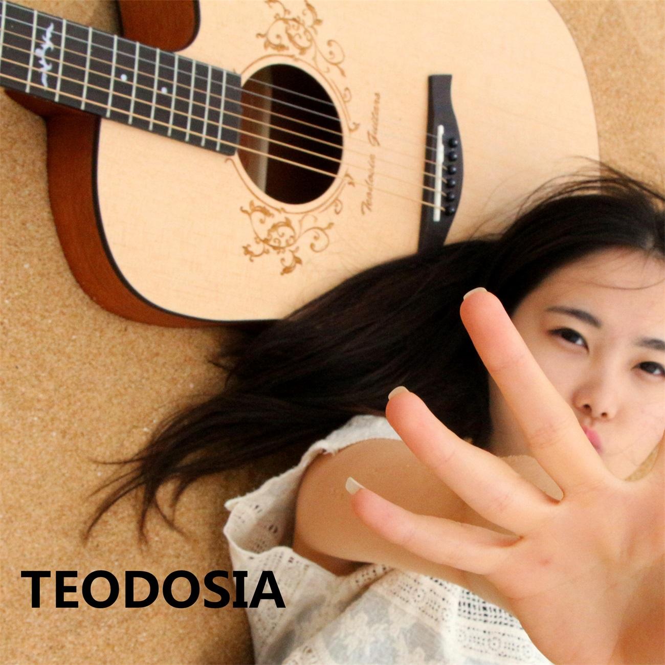 新手吉他乐器_木吉他 正品 乐器_电子吉他乐器