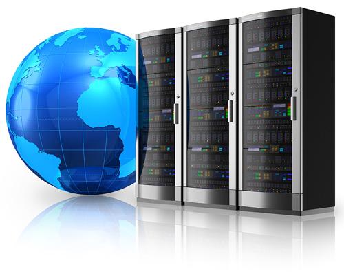 美国日本香港VPS多线路虚拟主机IP代理服务器高速稳定linux网络