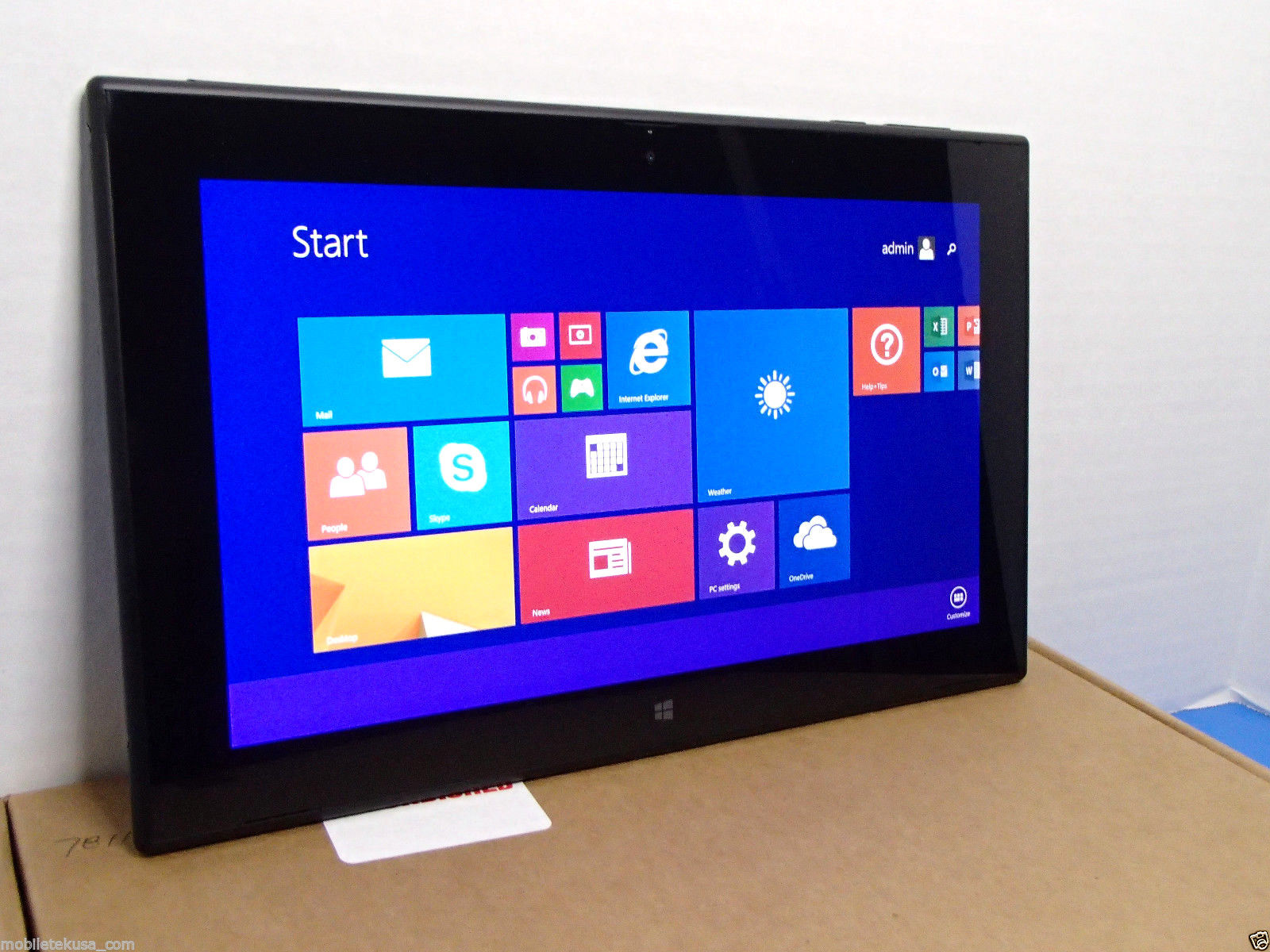 win平板电脑_戴尔展示8寸Win81平板电脑Venue搜狐IT