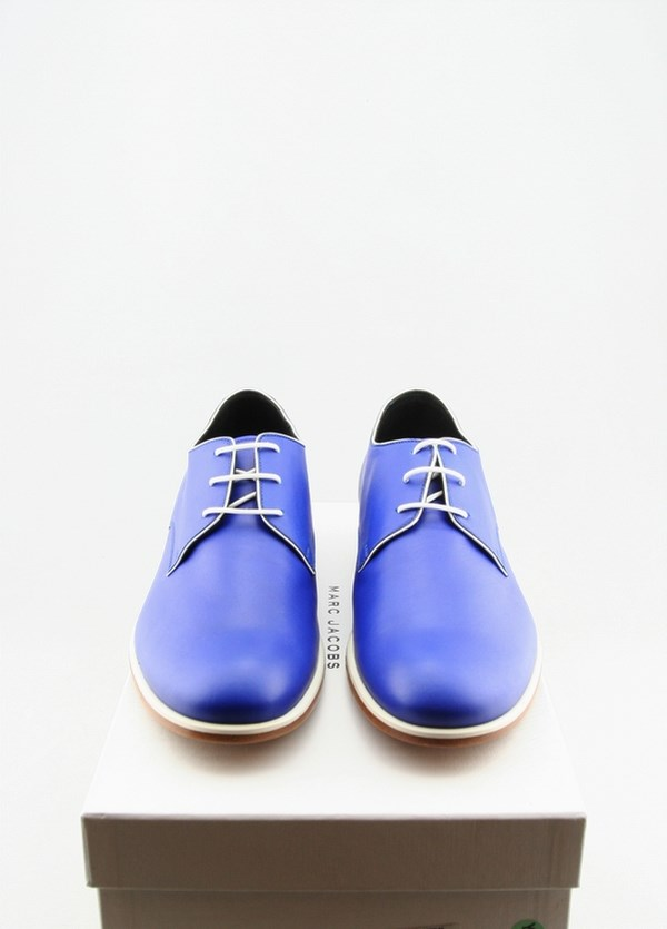 size尺码 size潮流生活 size杂志 size 40 womens shoes 下午 发现喜欢