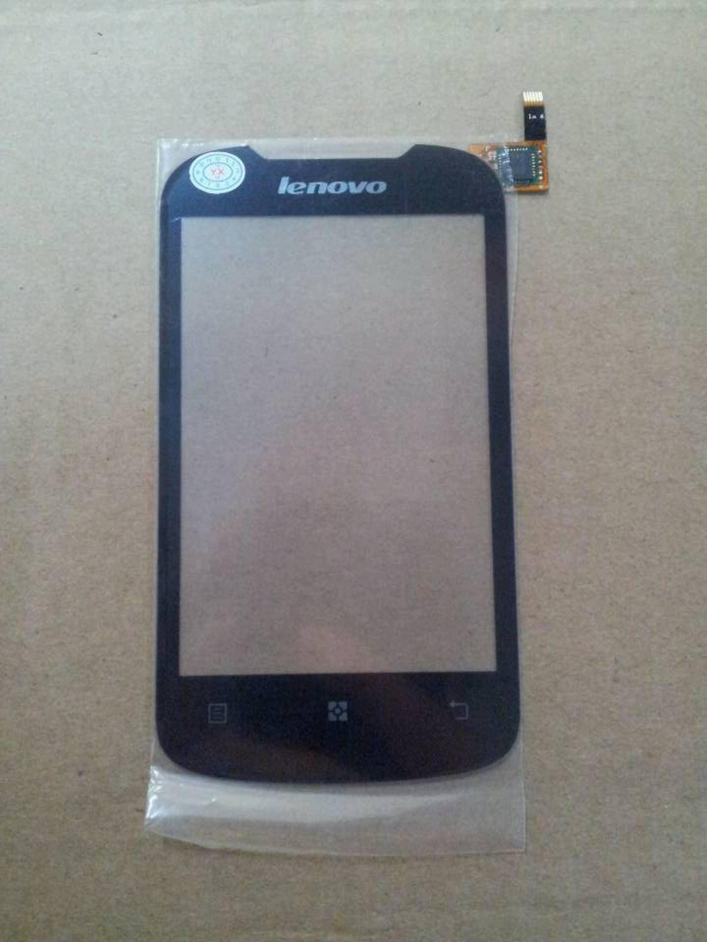 lenovo/联想A208T A300 A308T A309触摸屏 触摸 手写屏 外屏 ...