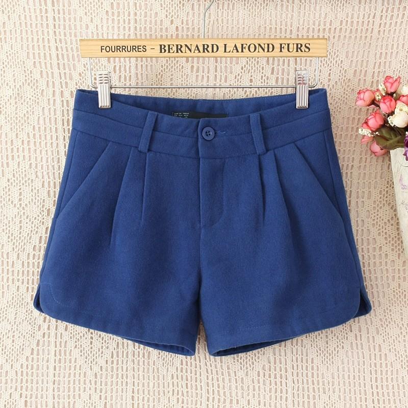 美女穿过的内裤 美女透明内裤 美女图内裤