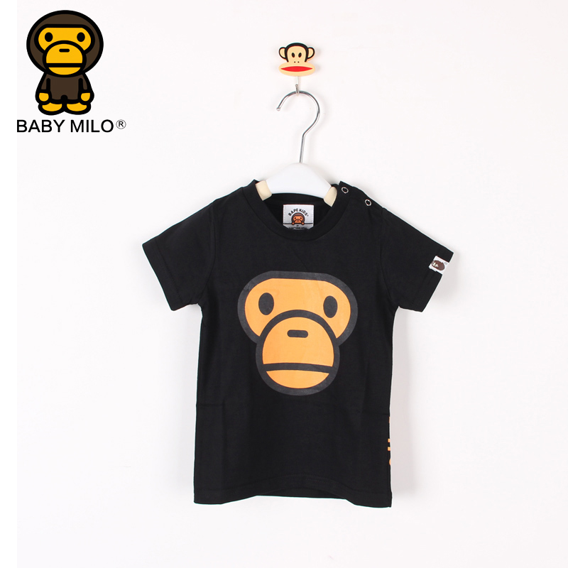 A Bathing Ape X Dragonball Z additionally Supreme Fiorenza Tee White together with Aape壁纸 moreover 1b70 141 025 in addition Chingy Mourns Loss Mother. on bape tee