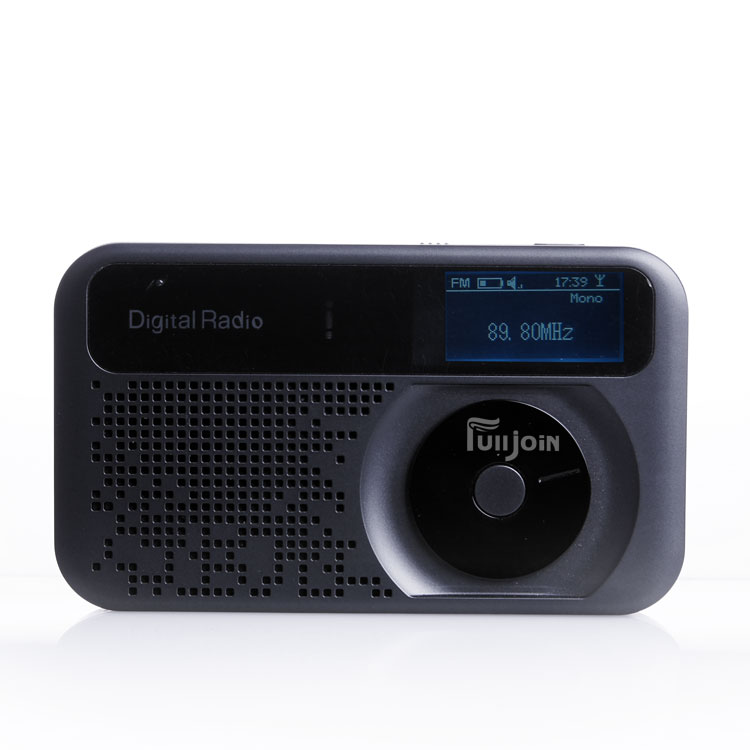 Sony Am Fm Radios also List 10 Best Portable Radios Reviews In 2016 together with Item 61449 Sony ICF 38 ICF38 Portable AM FM Radio likewise P 27367 Sony ICF 38 furthermore Item 61804 Sony ICF 24 ICF24 Portable AM FM Walkman Radio. on sony icf38 portable am fm radio