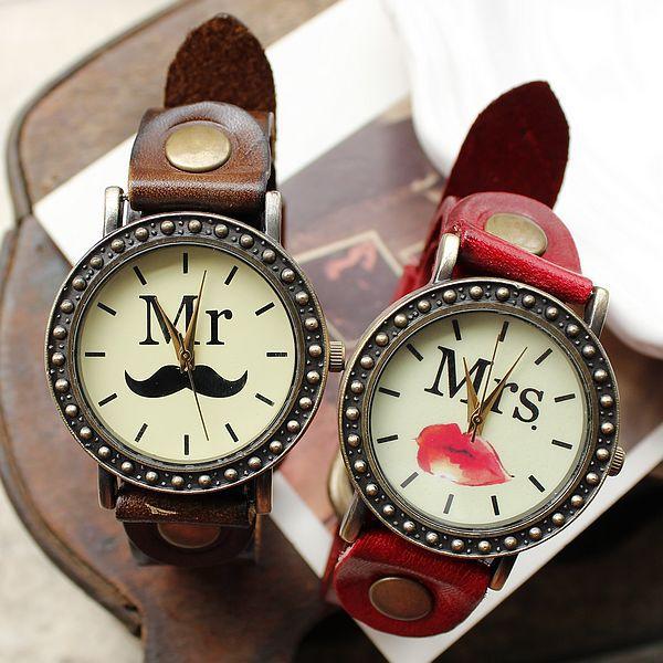 卡西欧时尚情侣手表_卡西欧情侣手表时尚钢带对表EF500BP1AV