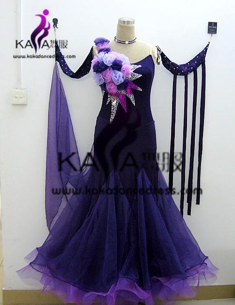 摩登舞比赛裙新款_新款摩登舞裙摩登舞比赛裙摩登舞比赛服装摩