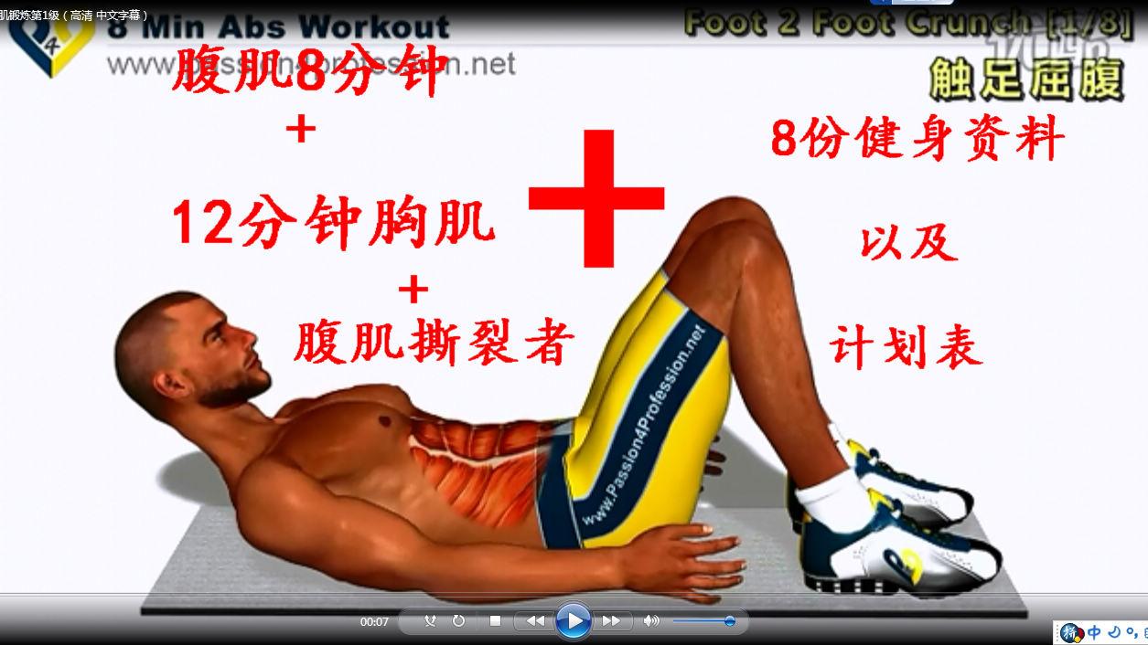 腹肌撕裂者x图片_ABRIPPERX腹肌撕裂者使用报告49天_阿