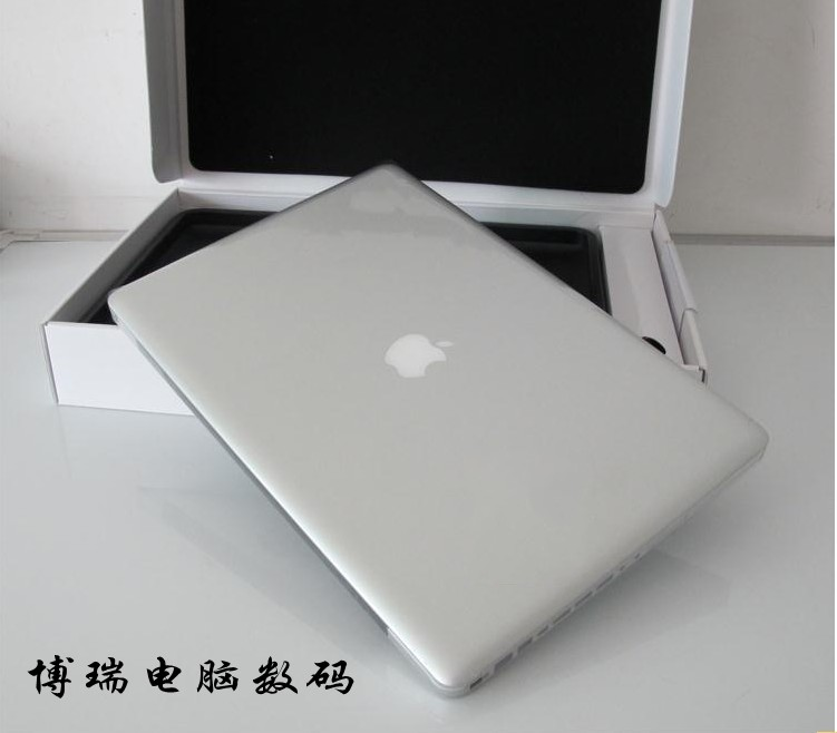Apple MacBook Pro MD103CH A MD322 MD318 MD723 MD104