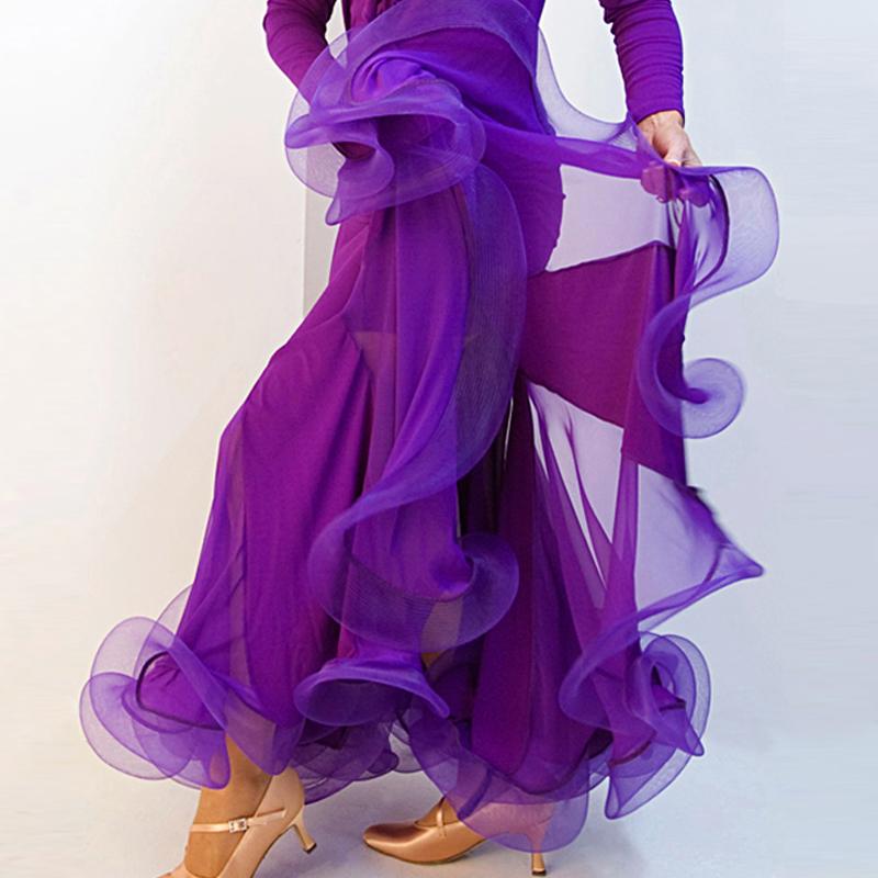 摩登舞比赛裙新款_摩登舞裙比赛裙专业_摩登舞裙比赛裙_摩登裙