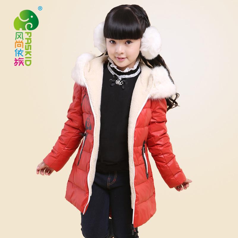 女孩羽绒服-10-15岁_15岁女孩羽绒服_羽绒服