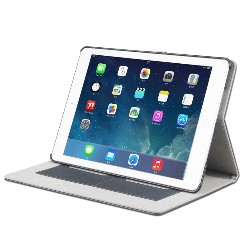 ip平板电脑_