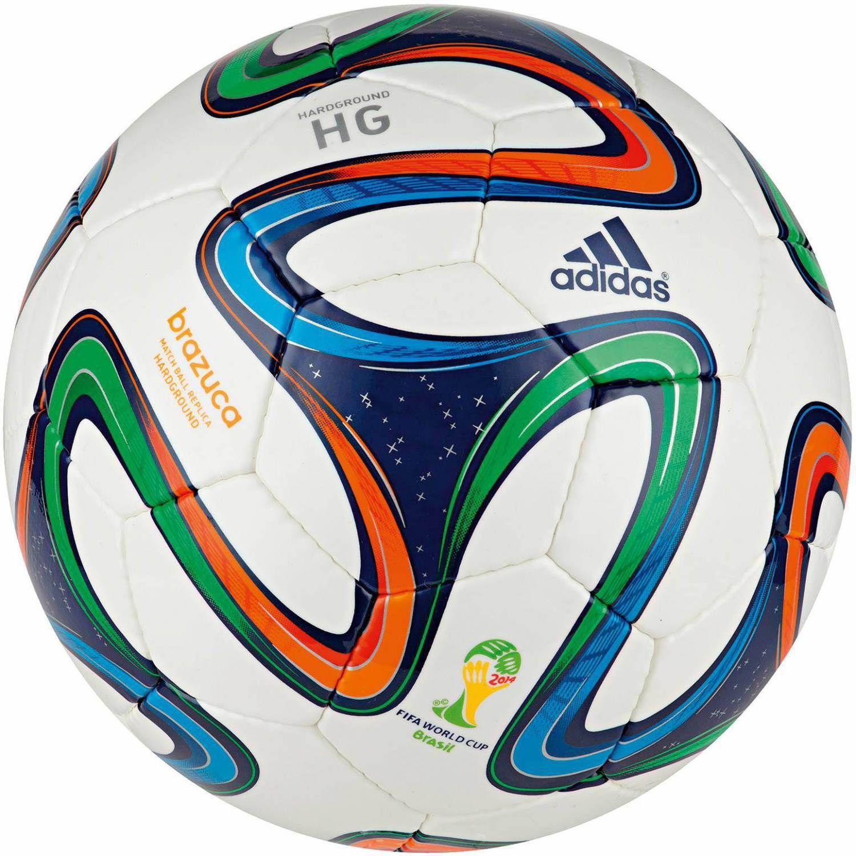 世界杯足球_主题世界杯足球宝贝精彩人体彩绘