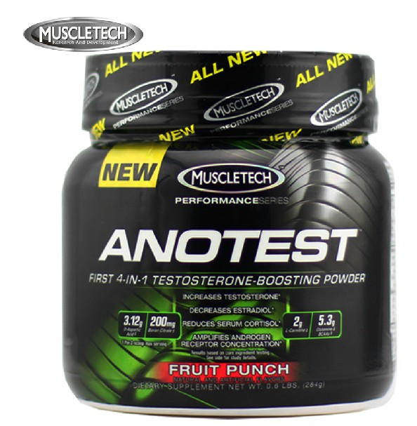 muscletech cryotest anabolic testosterone amplifier