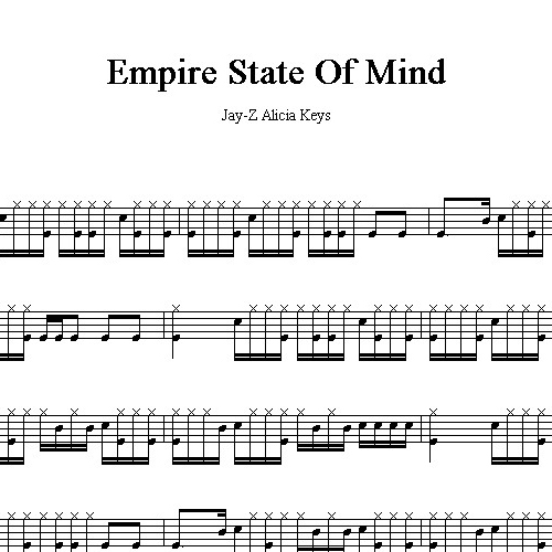 Empire State Of Mind Pt 2 Alicia Keys: And1 Empire_意大利empire S-5500_and1 Empire Mid_ Empire State