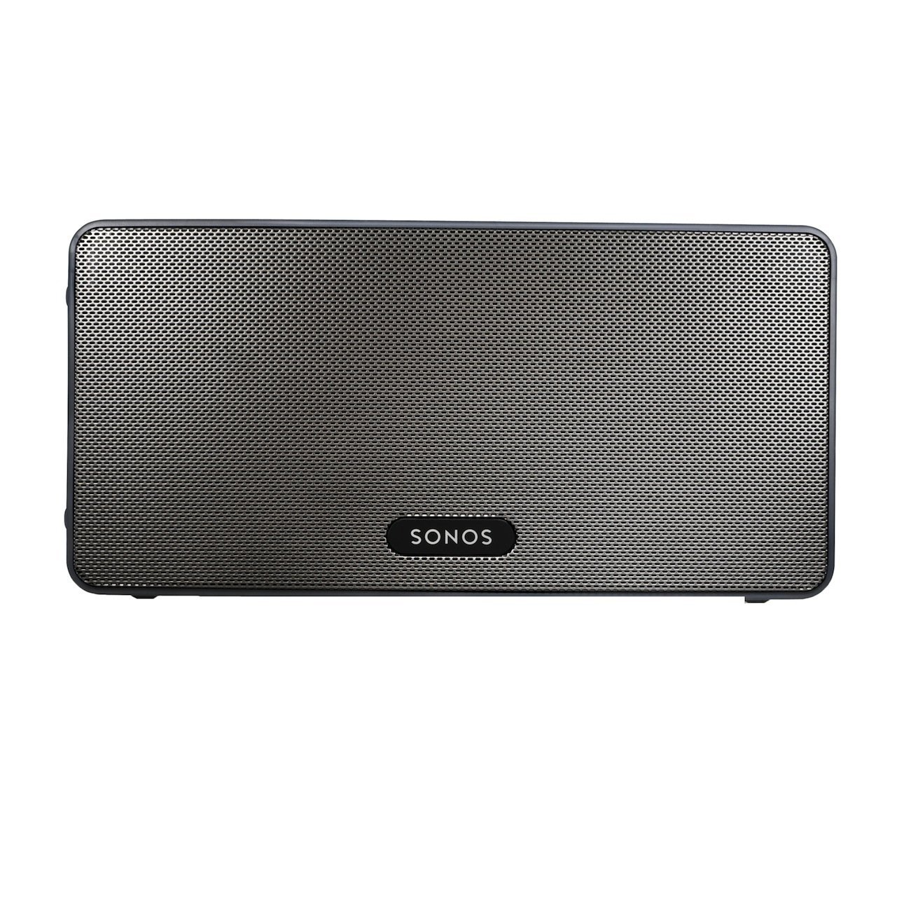 how to connect to sonos play 1 bluetooth