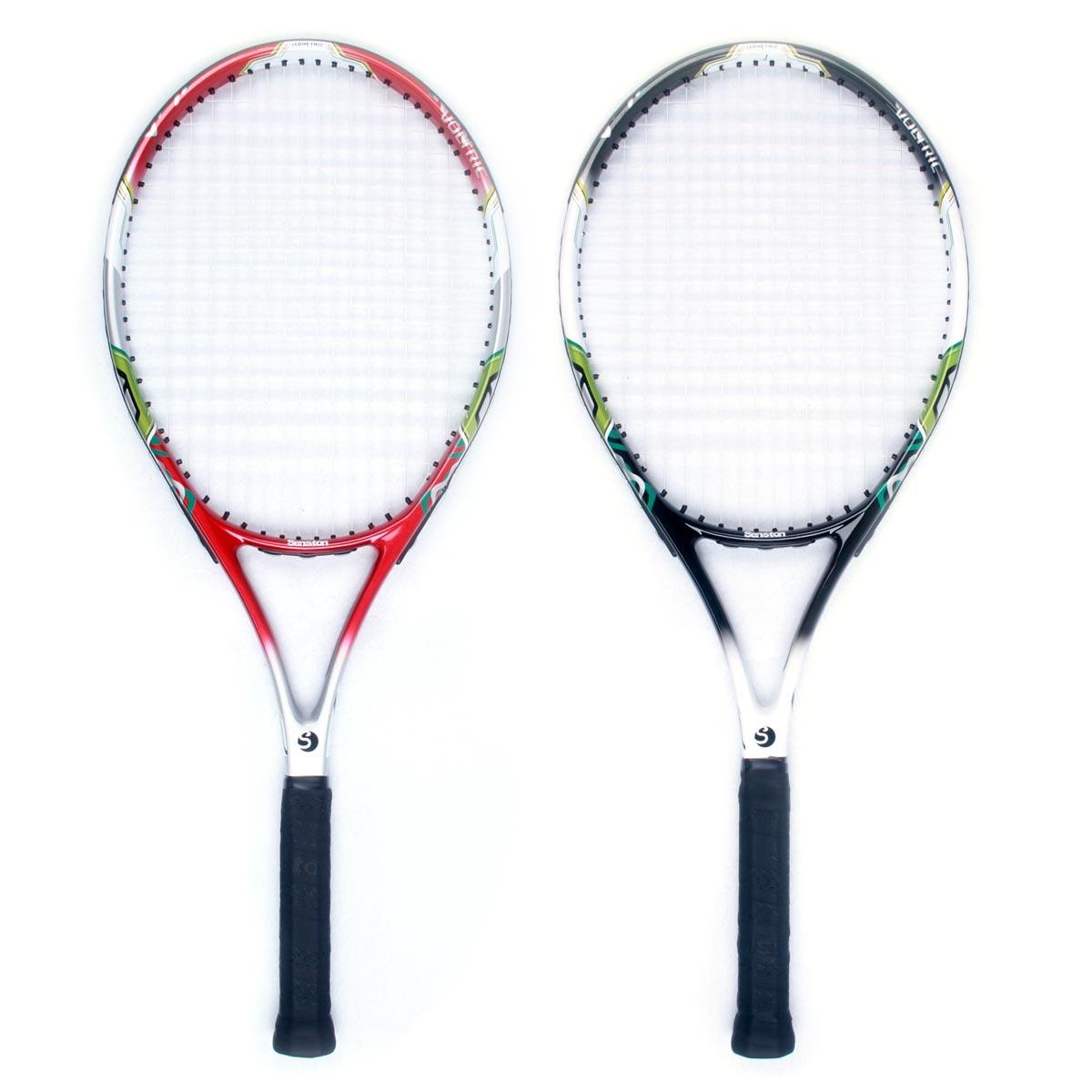 网球拍_网球拍源文件__psd分层素材