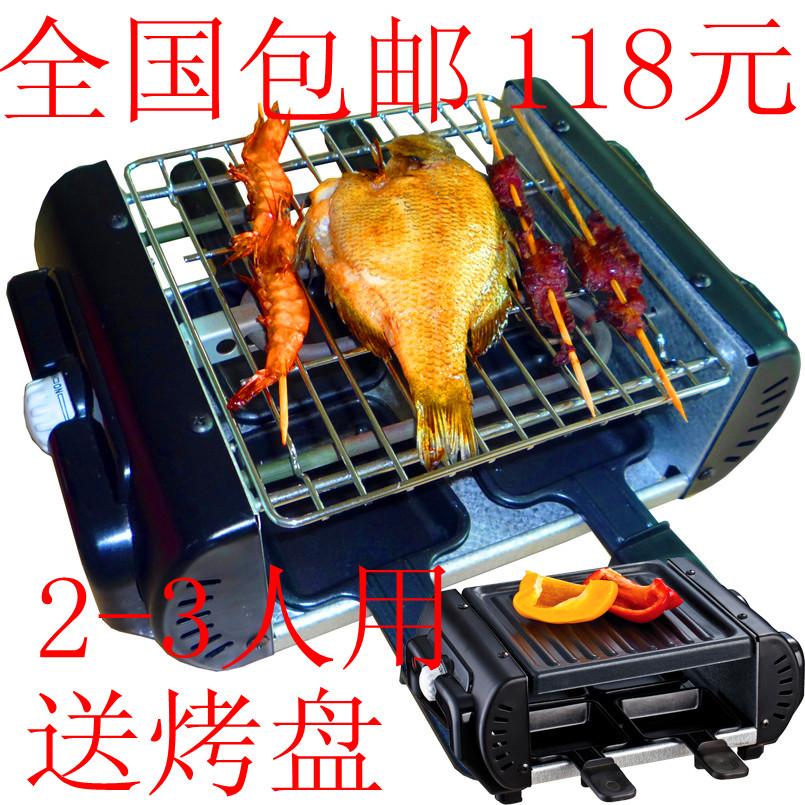 烤串图纸_烤串炉_自动烤串机_烤串机-下午,发家用铁将军防盗器图片
