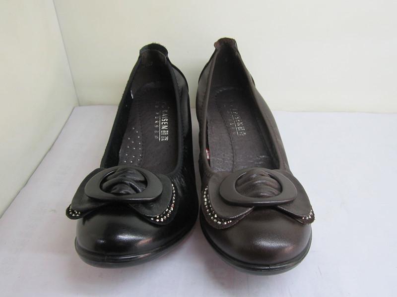 简卡罗女鞋82042306dd5_