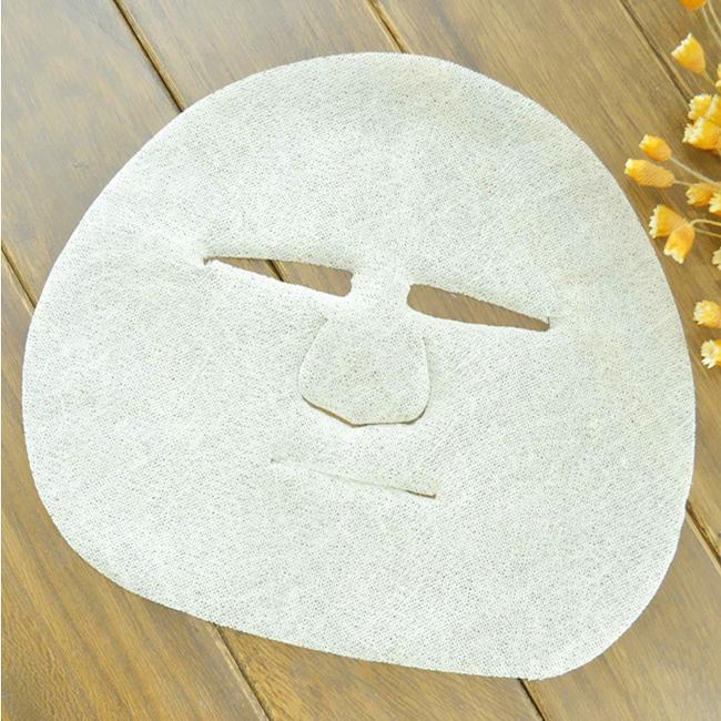 面膜纸面膜_厂家生产压缩面膜纸批发玛姬儿压缩面膜面膜纸