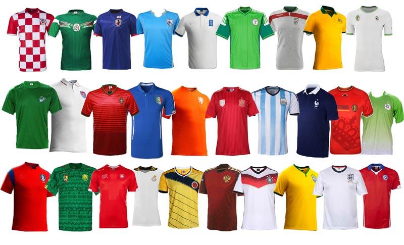 世界杯足球_