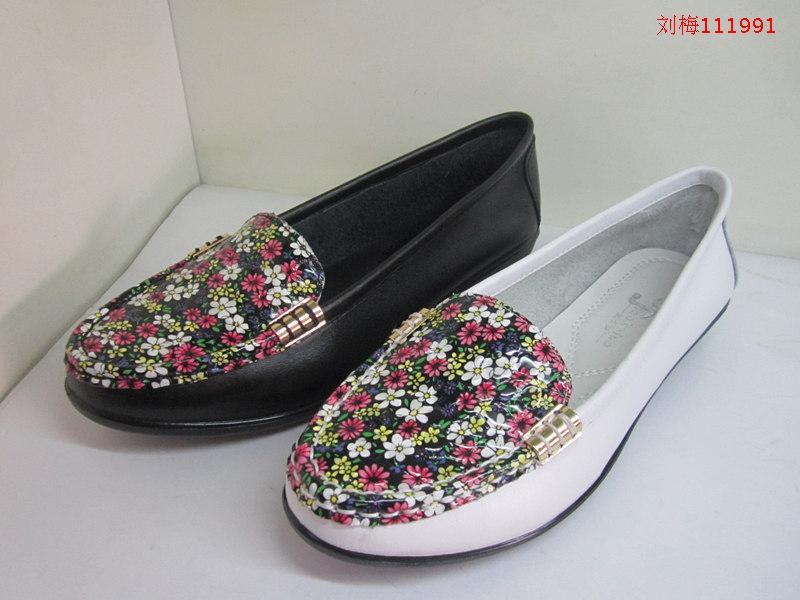 简卡罗女鞋82042306dd5_简卡罗女凉鞋_简卡罗女鞋正品_简卡罗女鞋正