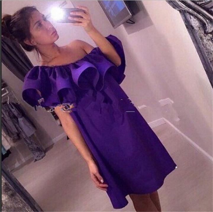 2015妇女礼服的女人裙платьяе мода dresses women