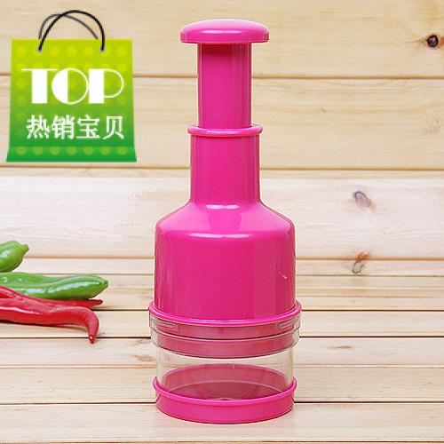 蔬菜切碎机_蔬菜切碎器_v蔬菜蔬菜切碎机_蔬菜燃气灶具金属管图片