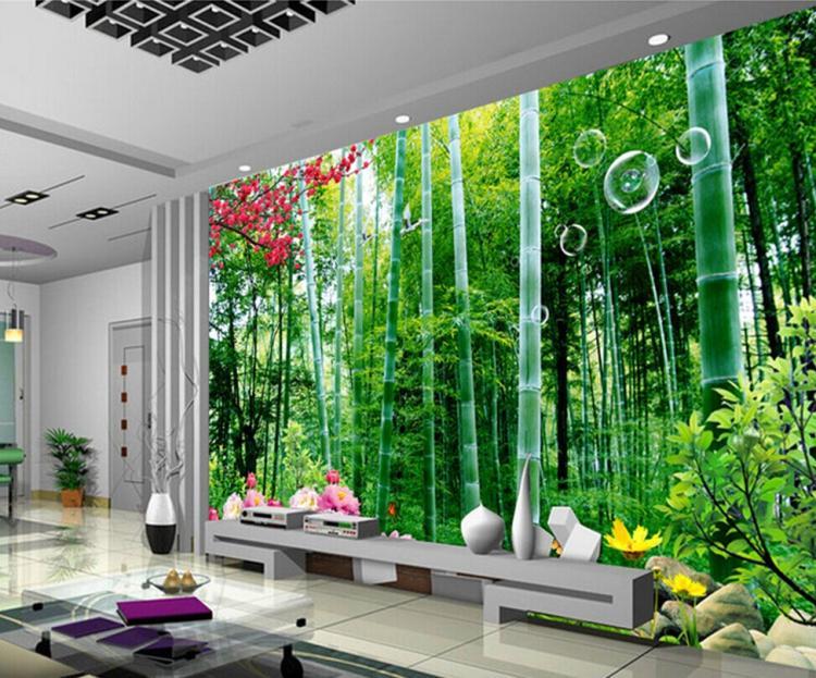 现代简约背景墙砖电视瓷砖背景墙3D仿玉雕客厅背景墙砖中式山水画