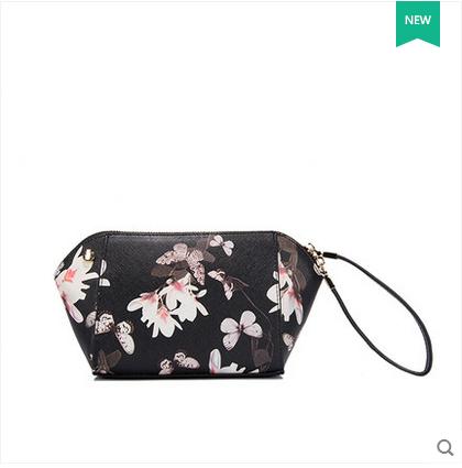 天时杰2015夏季新款女包手提包女士手包手拿包单肩斜挎链条小包包
