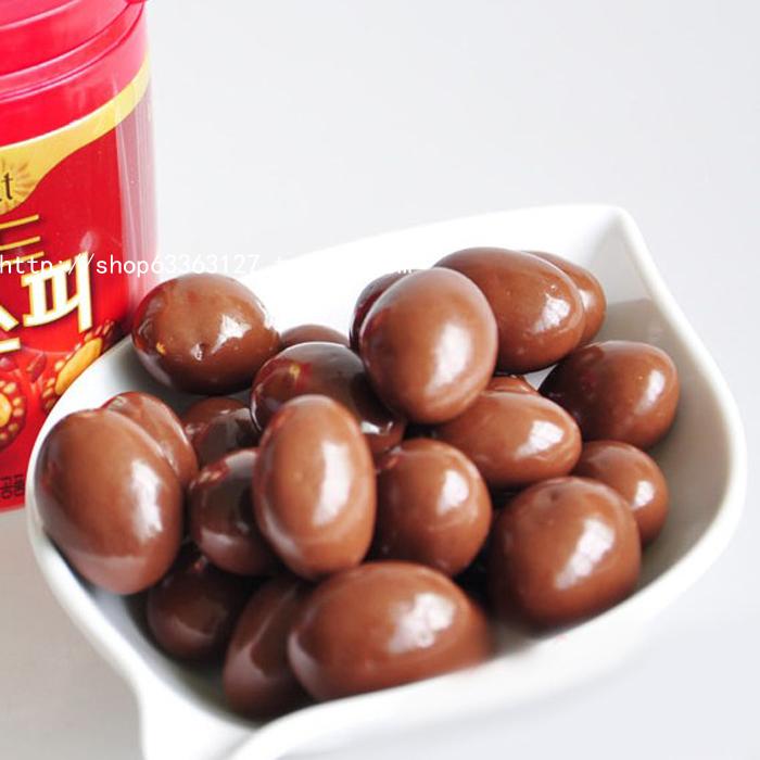 韩国食品批发_韩国食品超市_香港代购食品_ 韩