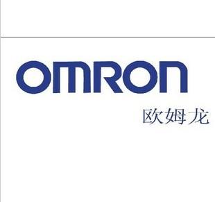 欧姆龙OMRON 接近传感器TL-W3MC1全新原装正品现货假一赔十
