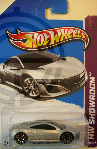 hotwheel acura nsx with B7 E7 Bb F0 C2 D6 B0 A2 Bf E2 C0 Ad on Watch together with Hot Wheels Taxi 362 likewise B7 E7 BB F0 C2 D6 B0 A2 BF E2 C0 AD additionally California Grown V2 Kiens Incredible Acura Nsx also Ford Shelby GT350R.