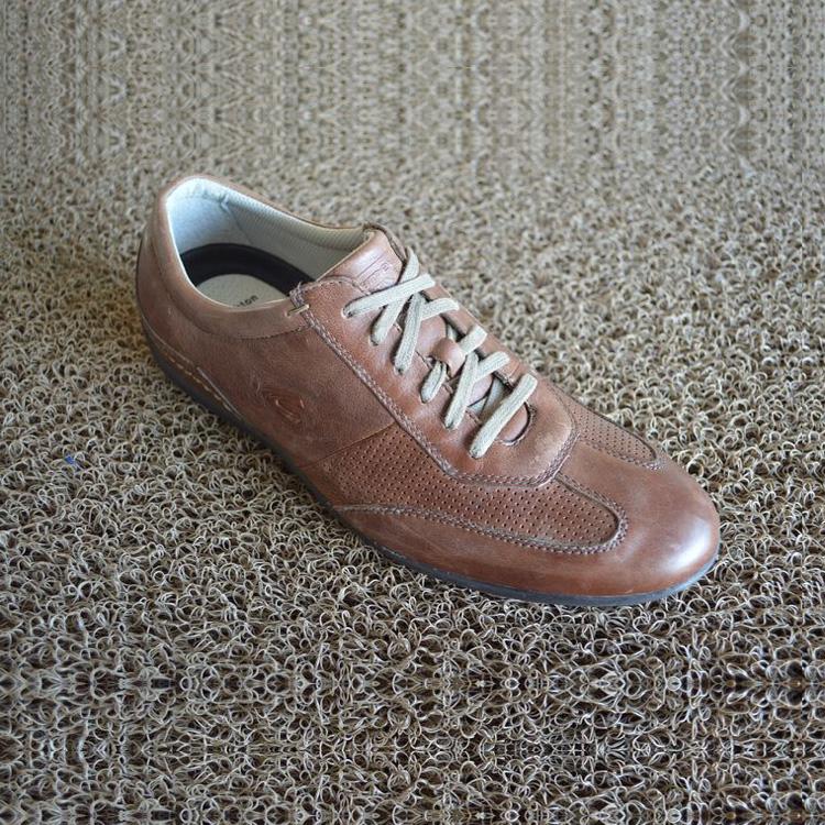 大码男鞋_