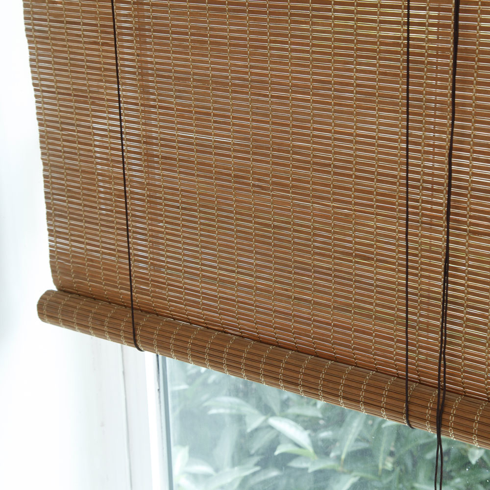 Image Result For Bamboo Curtains For Balcony