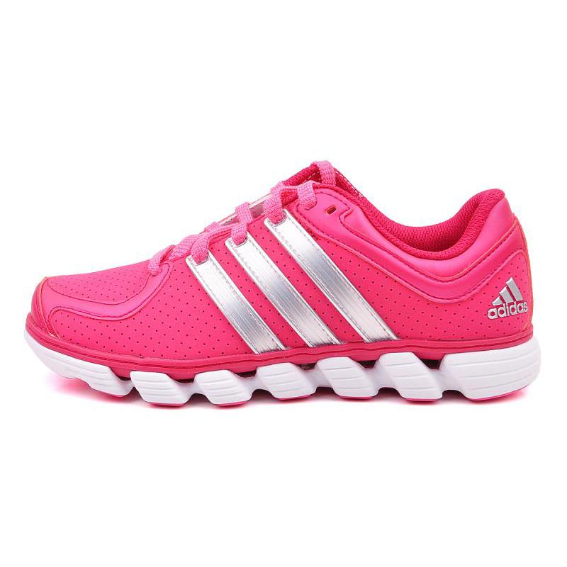 阿迪达斯女鞋新款_阿迪达斯女鞋跑步鞋正品2013冬季新款运动鞋Q23988 G96790 Q20808