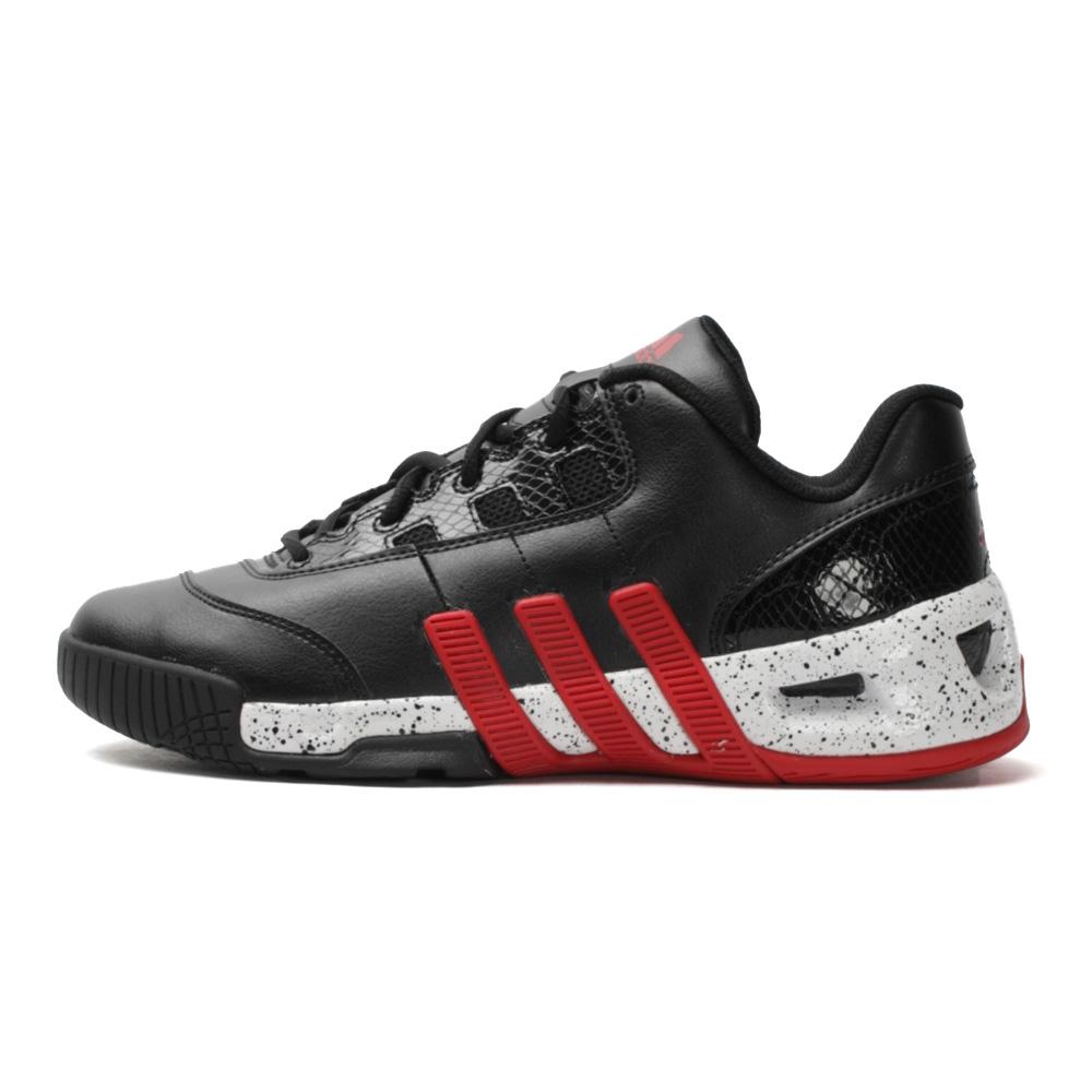 阿迪达斯篮球鞋大全_专柜正品adidas阿迪达斯2013新款男子篮球鞋G99315/G99310运动鞋