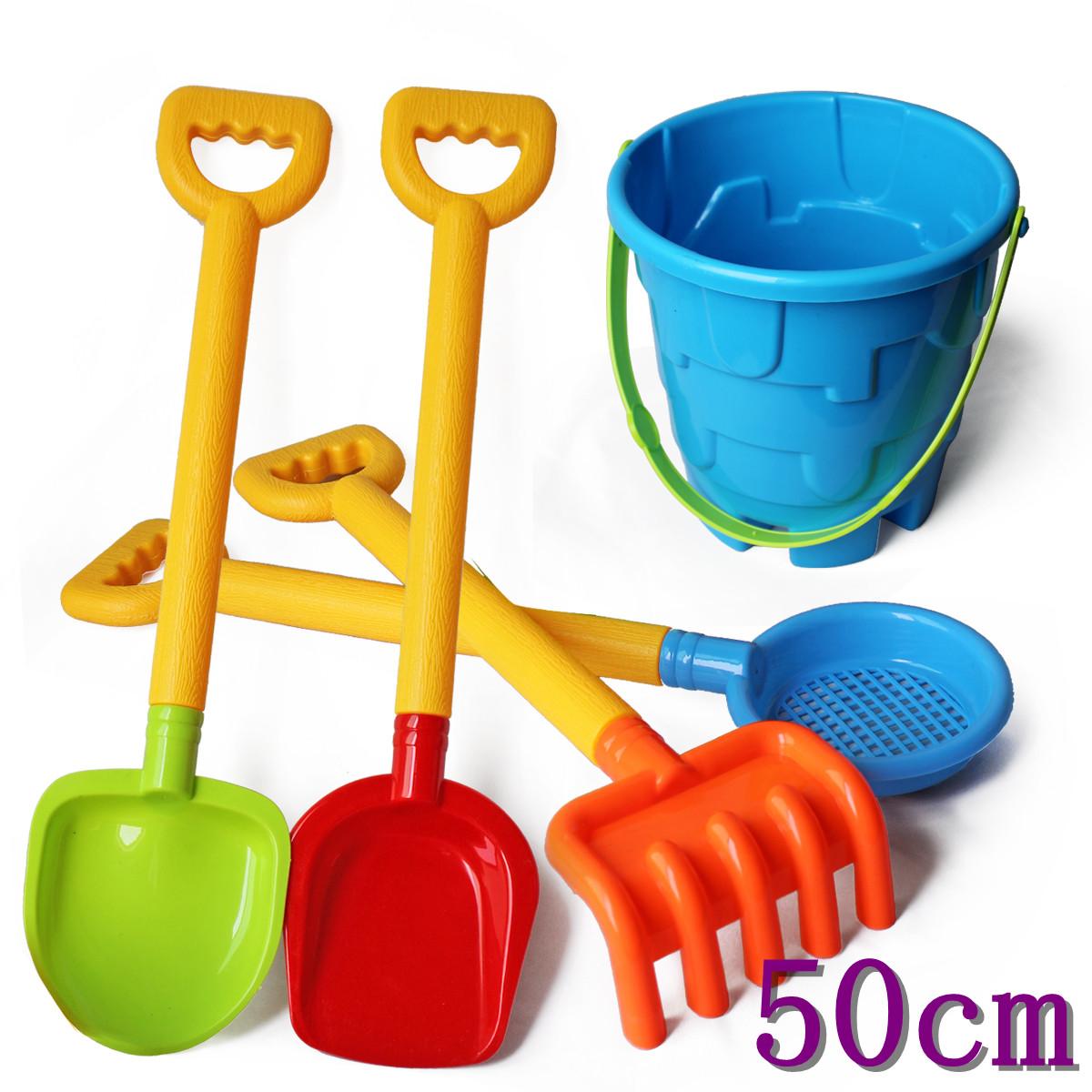 拉沙的献祭之匕位置_沙滩玩具套装 大号铲子水桶 沙滩玩具批发 儿童玩沙戏水工具