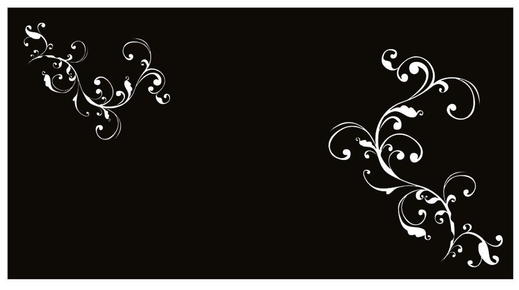 烤漆玻璃做背景墙_东方梅地亚专业制作logo墙墙面换字换掉公司墙