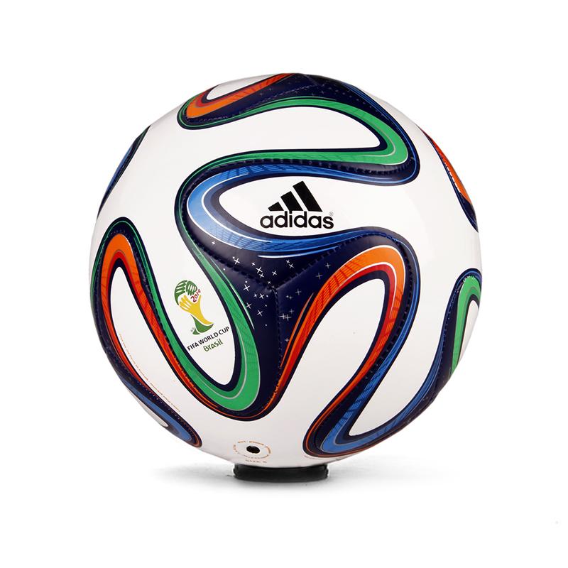 正品adidas阿迪达斯巴西世界杯足球 d86688 f82193 g73617