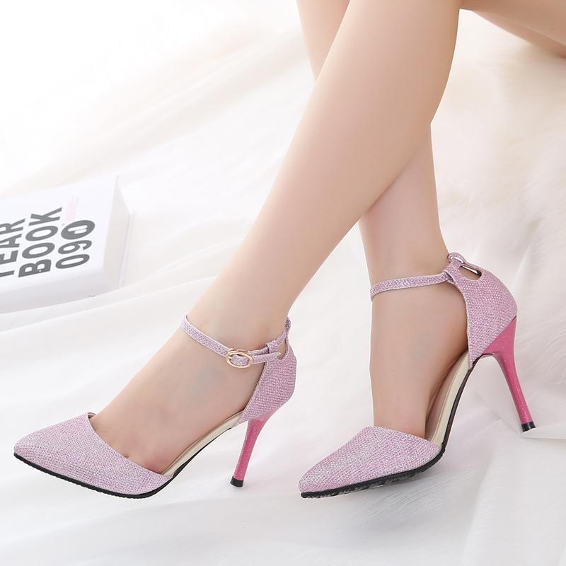 莎莉娅女鞋2014新款 莎莉娅女鞋