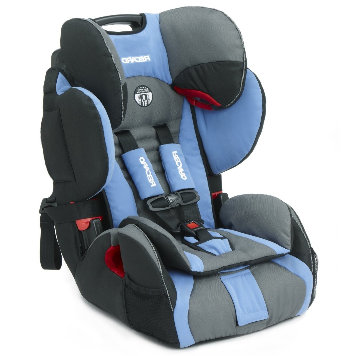 Recaro Young Sport Black Fotelik Samochodowy 9 36 Kg likewise Recaro prosport additionally Product Por 11321 Fotelik Dzieciecy Recaro Young Sport Hero Dakar Sand 9 36kg in addition 371271839264 moreover DNWXCBBBM. on recaro young sport