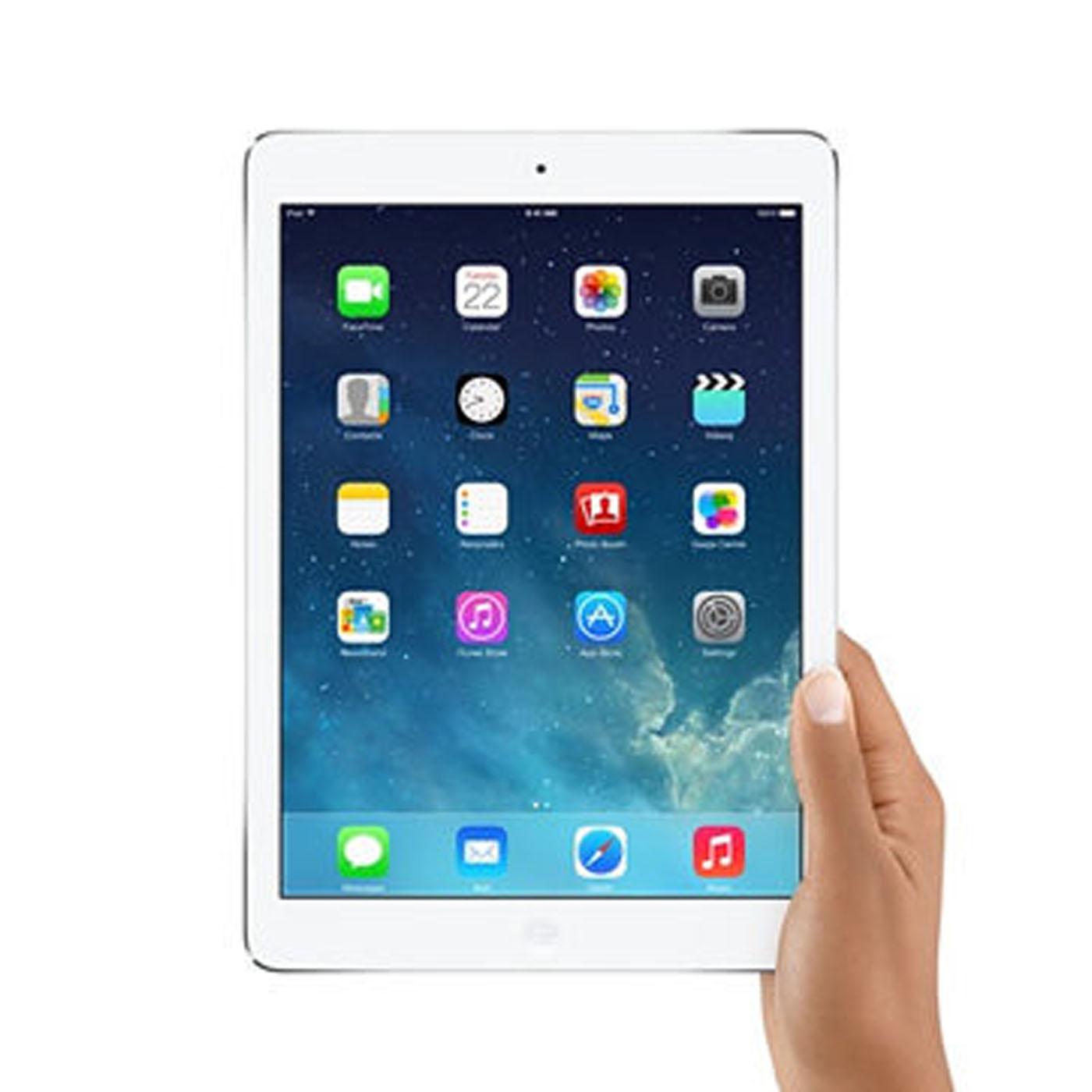 平板电脑5_苹果平板电脑ipad5_苹果平板电脑ipad5包_苹